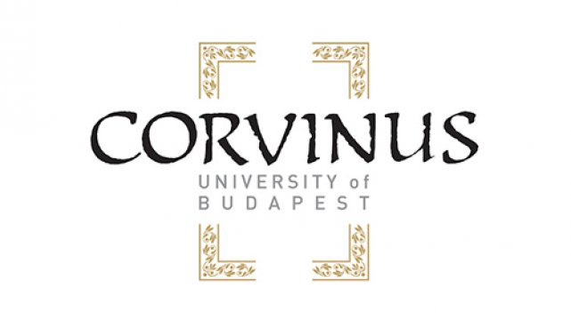 Corvinus Egyetem